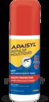 Acheter Apaisyl Répulsif Moustiques Emulsion fluide Haute Protection 90ml à Paris